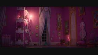 انیمیشن من شرور 3 - Despicable Me 3 2017 مینیون - دوبله فارسی ( درخواستی  یگانه) کیفیت Full HD
