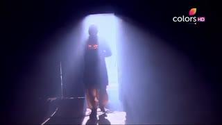 قسمت 627 سریال پرواز با بازی سلمان خان