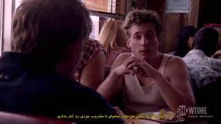 تریلر کامل فصل 8 سریال Shameless - زیرنویس فارسی