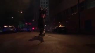 تریلر فصل 4 سریال The Flash