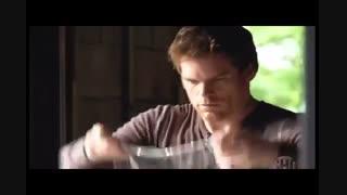 تریلر فصل 1 سریال Dexter