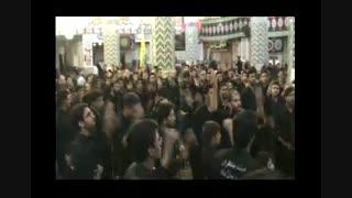 عزاداری محرّم96 - بهابادیزد-ddddd12