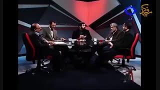 دکتر عبدالکریمی: نسبت علوم انسانی و رسانه