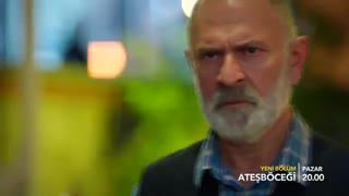 تیزر 2  قسمت 14  سریال کرم شب تاب atesbocegi