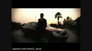 """آهنگ""""ملا ممد جان""""با صدای علی زارعی-پیانو استاد لاچینی"""