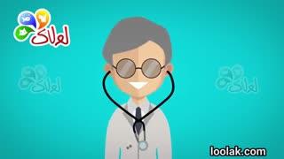 روز دامپزشک مبارک !!!