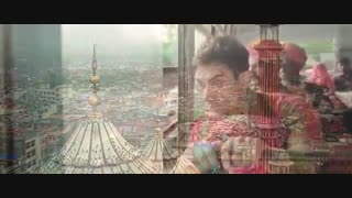 فیلم سینمایی هندی با دوبله فارسی