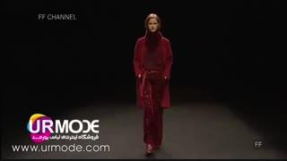 خرید اینترنتی لباس | لباس ترک | لباس ارزان | لباس شب | لباس مجلسی |