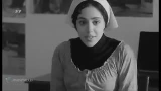 فیلم ایرانی (اسید ۱۳۹۴)