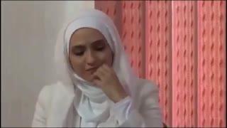 فیلم ایرانی( وقت بزرگ شدنه)