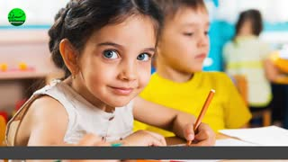 مستند «خنده» برای کودکان