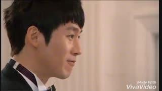 میکس از سریال کره ای  از بخت بد عاشقت شدم
