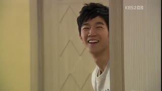 سریال کره ای Wild Romance قسمت 8 با زیرنویس فارسی