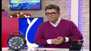 کنایه رشیدپور به اقدام عجیب سرپرست سابق شهرداری رشت