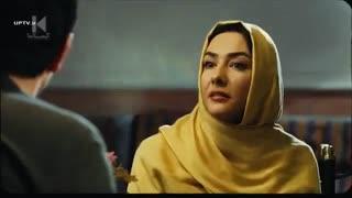 فیلم ایرانی (ندارها)