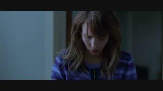 فیلم خارجی (مراقب کودک ۲۰۱۱) دوبله شده