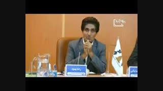 152-بیانات آقای دکتر بهنود فر نایب رئیس شورای اسلامی شهر بروجرد 180796-1