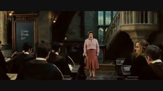 تریلر فیلم Harry Potter and the Order of the Phoenix 2007