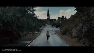 تریلر فیلم Harry Potter and the Deathly Hallows - Part 1 2010