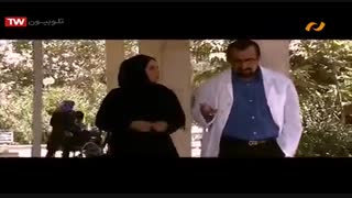 فیلم سینمایی ایرانی ( مارپیچی)