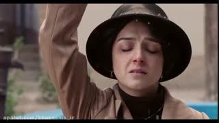 انونس فصل سوم سریال شهرزاد