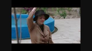 زمان پخش فصل سوم سریال شهرزاد 3