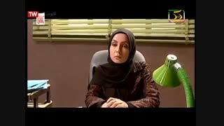 فیلم ایرانی (میراث ) خسرو شکیبایی