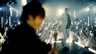 2017 JANG KEUN SUK ALBUM VOYAGE