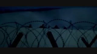 فیلم سینمایی (شاهدا) دوبله با کیفیت بالا