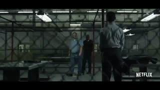 تریلر فصل 1 سریال Mindhunter