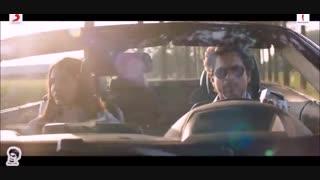 موزیک ویدیو هندی Yaadon  mein با زیرنویس