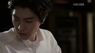سریال کره ای Wild Romance قسمت 12 با زیرنویس فارسی