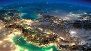 8 دلیل تاریخی که اثبات میکنه  خلیج فارس همیشه فارس بوده
