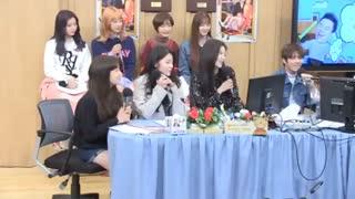 *Kim Kyu Jong - Cultwo Show*SS501