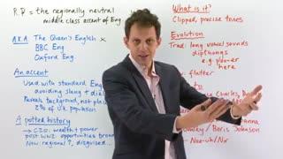درس 1219 - مجموعه آموزش زبان انگلیسی EngVid