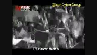 روحانی:اشتباه کردیم توبه میکنیم