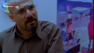 سکانس فیلم سعادتآباد فهمیدن داستان سقطجنین ۱۳۸۹