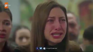 آهنگ افغانی غنچه های زخمی