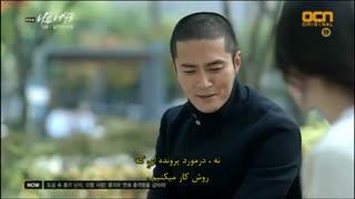 سکانس از قسمت پنجم سریال کره ای پسران بد 2014 با زیرنویس فارسی-قتل گناه نابخشودنی